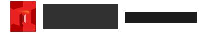 8ppavcom|推拉门|衣柜门|折叠门|郑州移门厂家|推拉门批发-大鹏门业